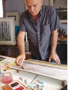 luigi-meregalli-painter